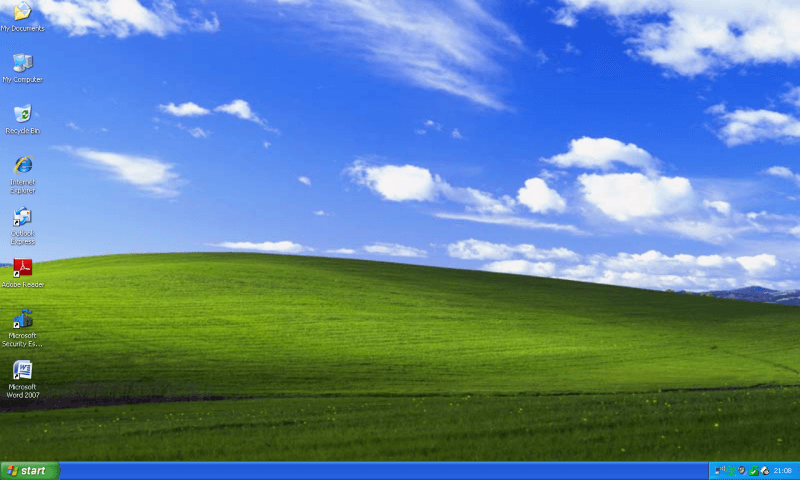 microsoft, windows, software, support, windows xp, irs