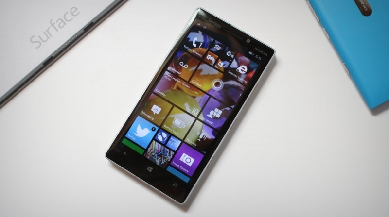 microsoft, windows phone, preview, developers, os, windows phone 8.1
