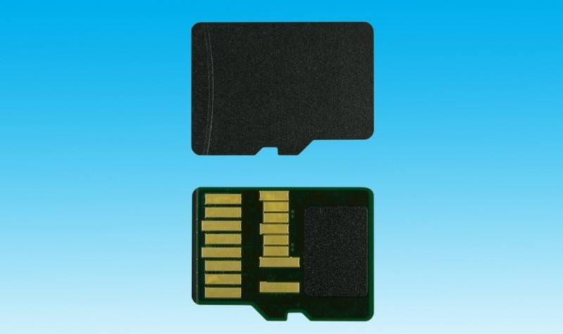 toshiba, storage, microsd, sd card