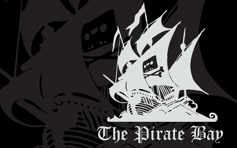 google, copyright, censorship, the pirate bay