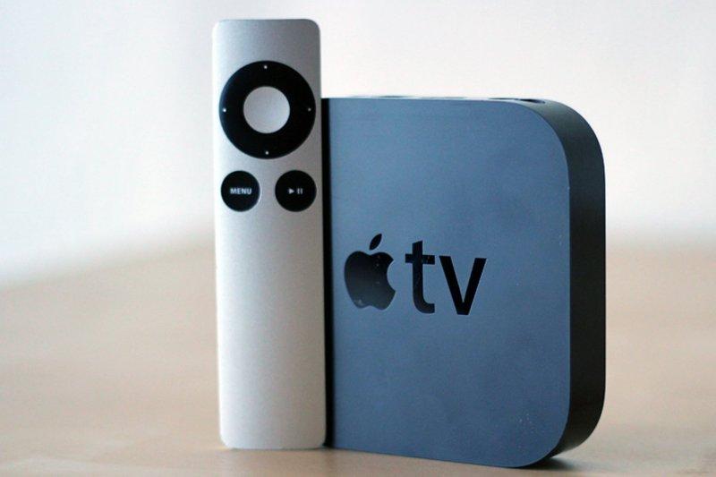 apple, ceo, tim cook, apple tv