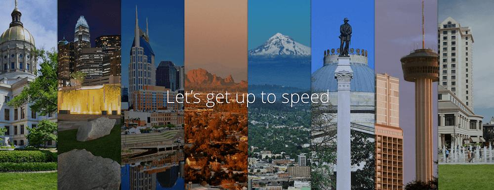 wi-fi, texas, kansas city, google fiber, mvno, austin, provo, utah