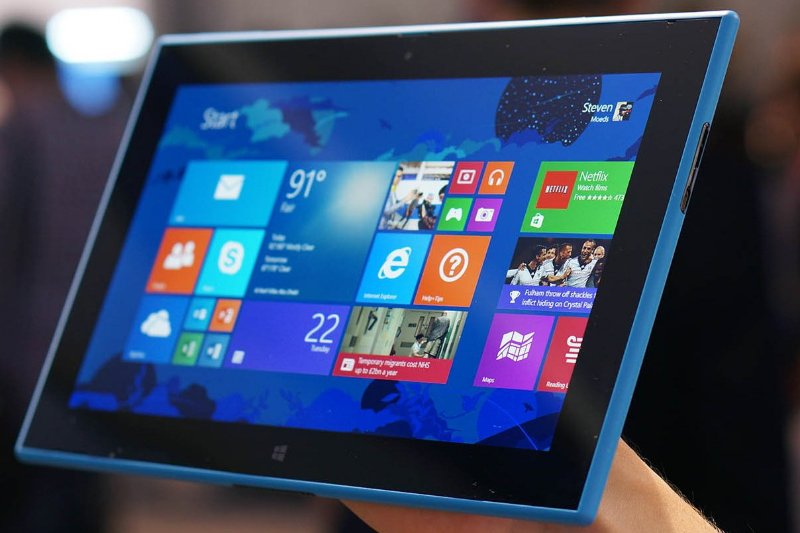 nokia, tablet, australia, launch, nokia lumia