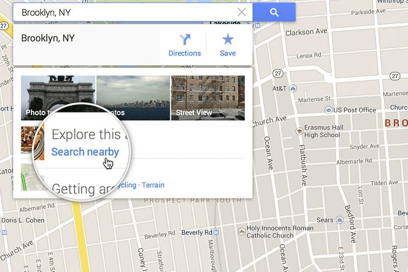 google, google maps, maps