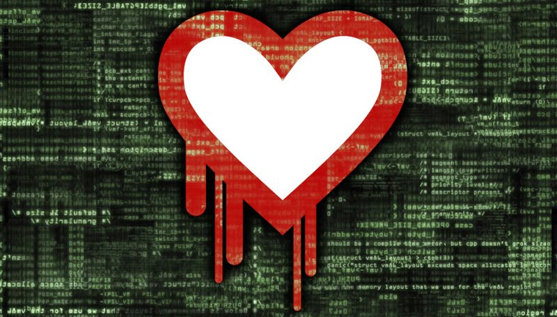 canada, hacking, heartbleed