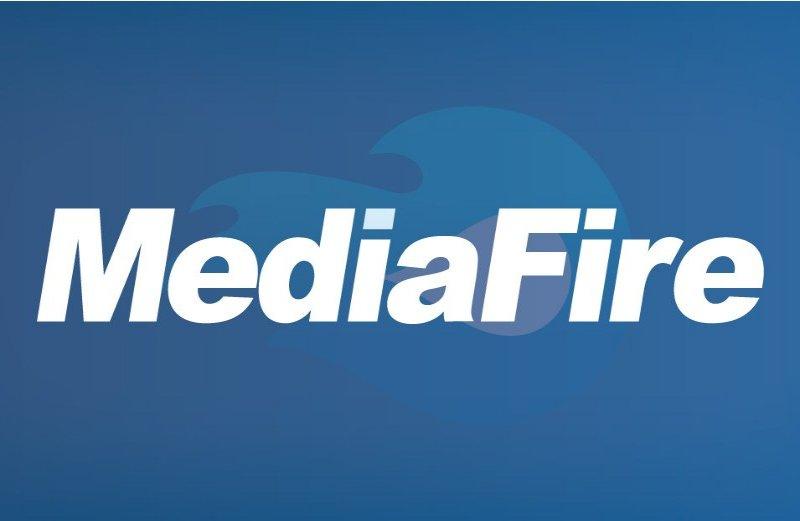 1tb, cloud backup, mediafire