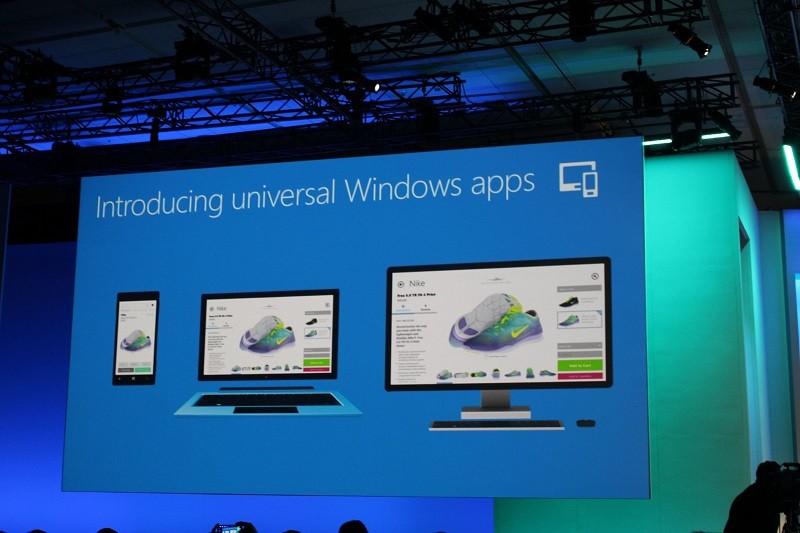 microsoft, windows, halo, spartan assault, universal apps