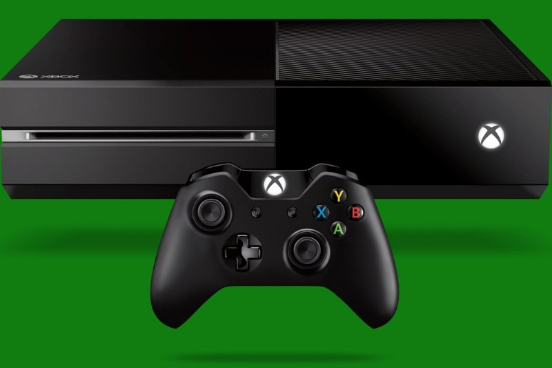 microsoft, xbox, sales figures, xbox one, console sales, consoles