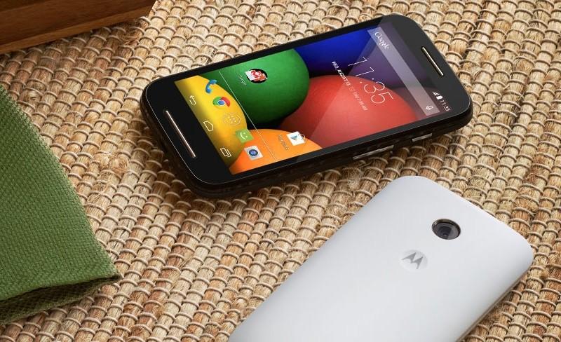 android, motorola, smartphone, moto g, moto e