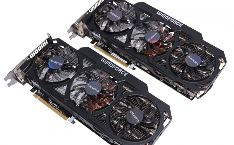 amd, radeon, gpu, graphics cards, radeon r9, r9 280