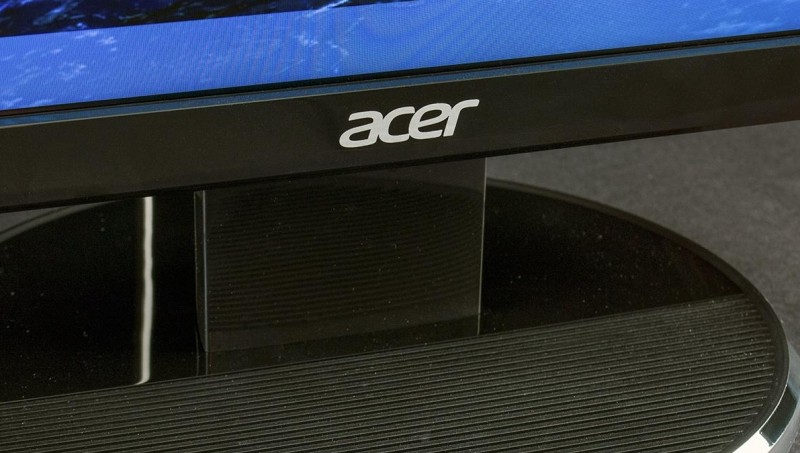 acer, nvidia, display, ultra hd, 4k, g-sync