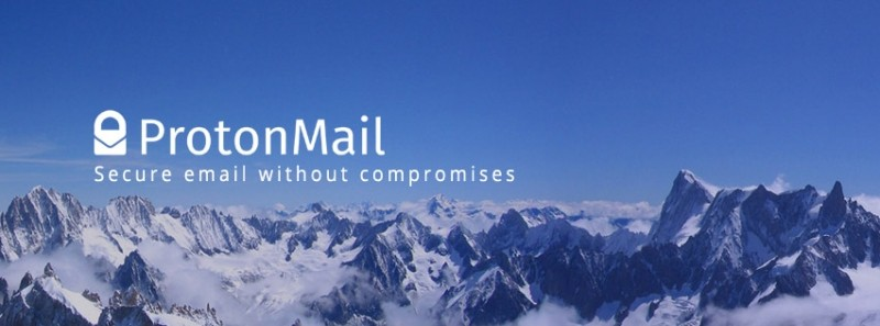nsa, email, security, privacy, protonmail