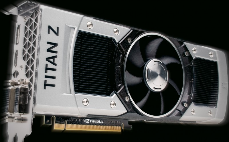 nvidia, geforce, gpu, graphics card, dual-gpu, kepler, titan z