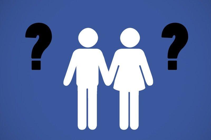 facebook, ask