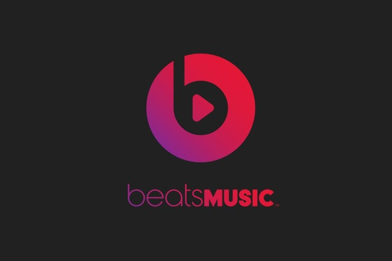 ipad, ios, update, beats music