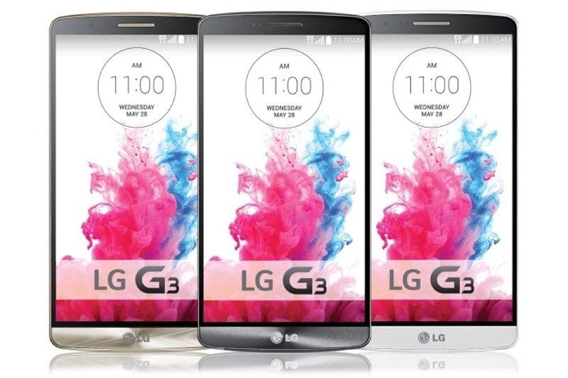 smartphone, lg, leak, flagship, lg g3