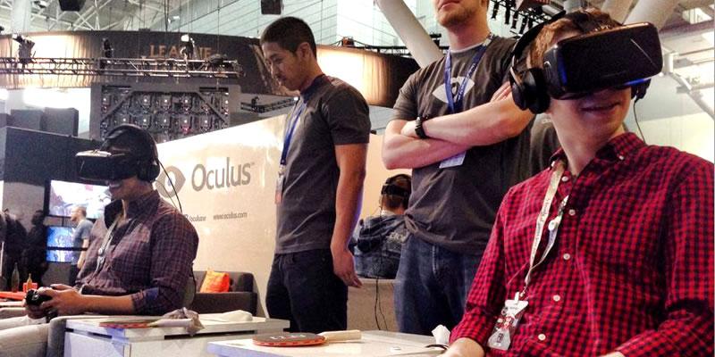 ebay, preorder, developers, oculus rift, oculus vr