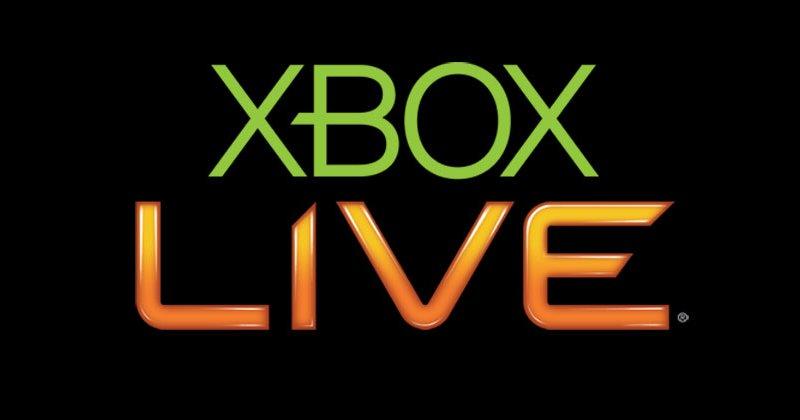 microsoft, netflix, hulu, xbox 360, subscription, xbox one, xbox live gold