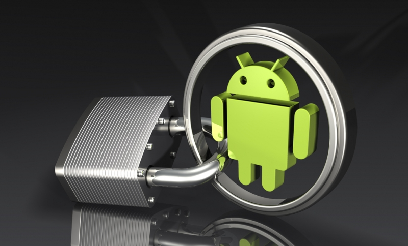 android, ibm, security, threat