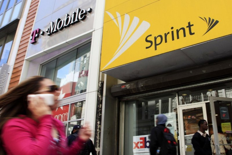 t-mobile, sprint, telecom, smartphone, acquisition, cell phone, carrier, uncarrier
