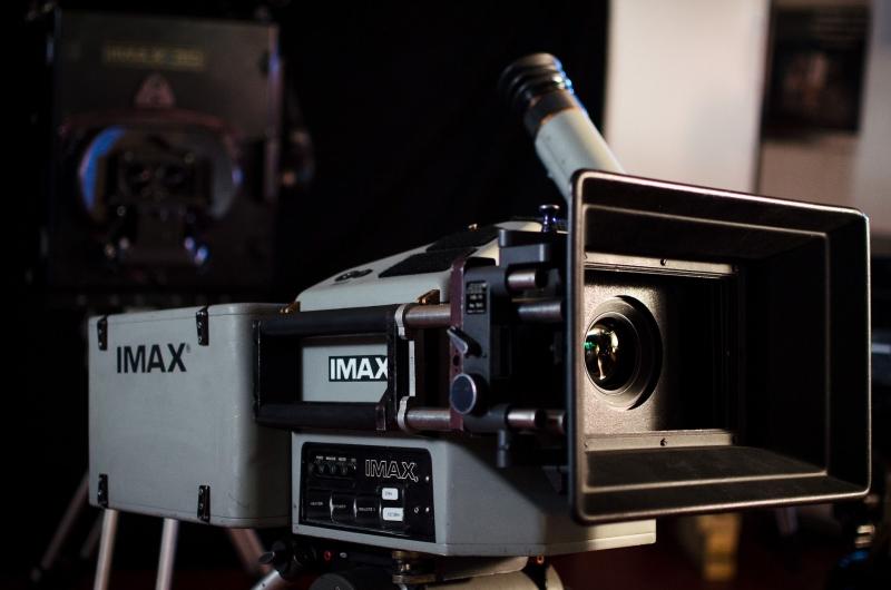 star wars, camera, imax