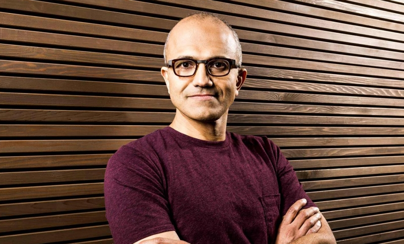 microsoft, windows, windows phone, windows rt, satya nadella, threshold, windows 9