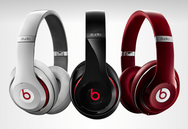 apple, lawsuit, bose, patent, beats, headphones