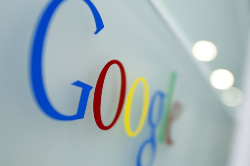 google, lawsuit, search, defamation, autocomplete, hong kong