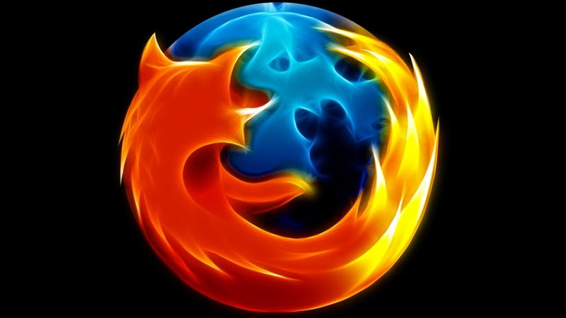 mozilla, software, compression, jpeg