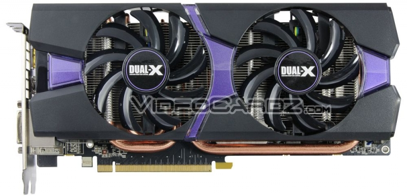 amd, radeon, gpu, graphics card, tonga, r9 285