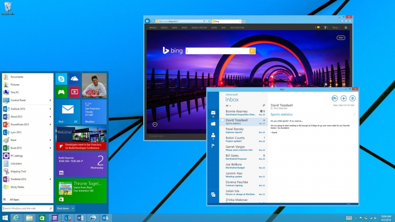windows, preview, threshold, windows 9