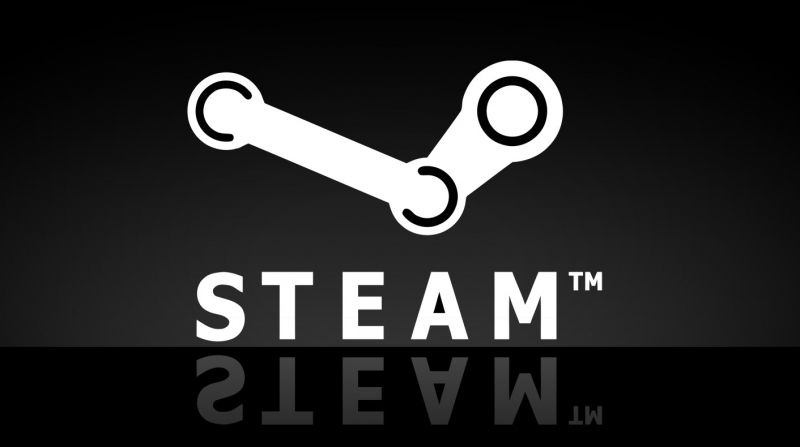 Steams new refund policy lets you return games dlc pre orders valve has updated its refund policy with a handful of stipulations that make it much more user friendly most notably it does away with the restriction ccuart Gallery