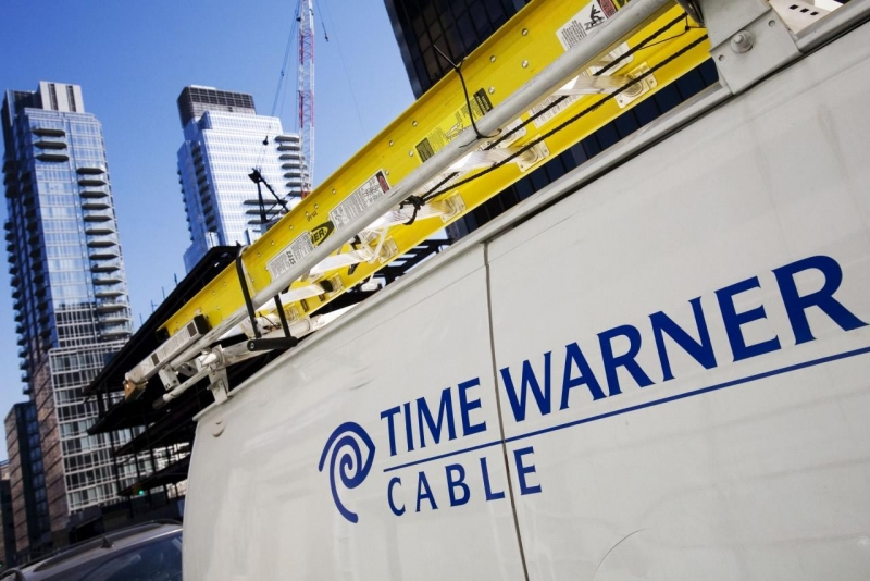 internet, outage, time warner cable, twc, probe
