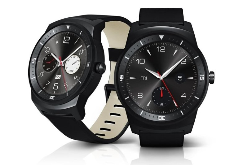 lg, watch, smartwatch, wearables, android wear