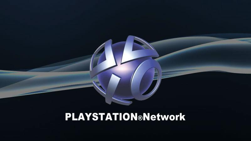 sony, playstation, american airlines, hacking, playstation network