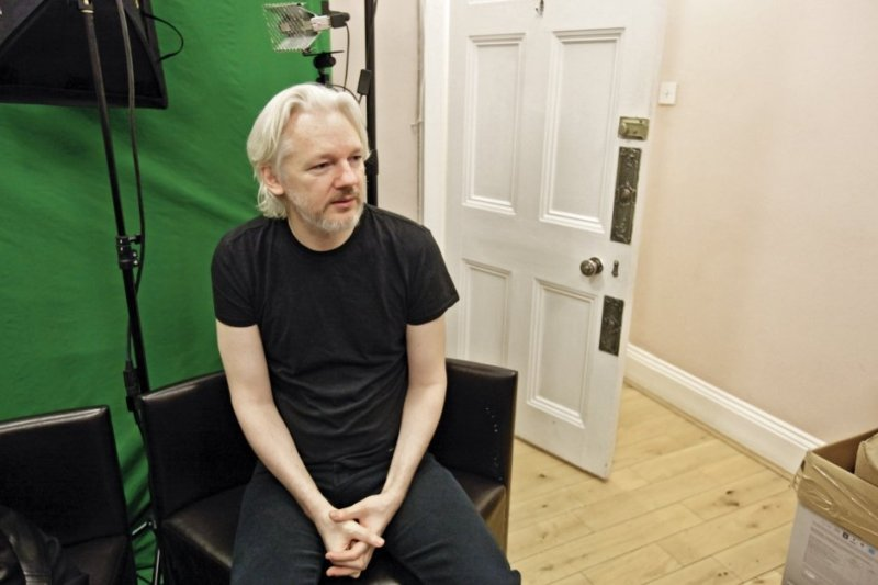 wikileaks, julian assange, london, uk, ecuador