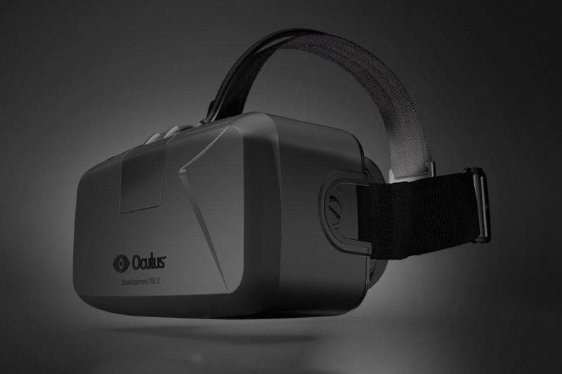 valve, steam, oculus rift, game, oculus vr, half life 2