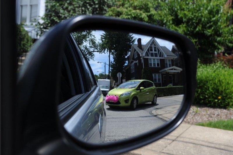 uber, lyft, car sharing, ride sharing