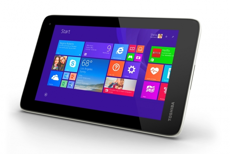 acer, microsoft, asus, tablet, windows 8.1, ifa 2014