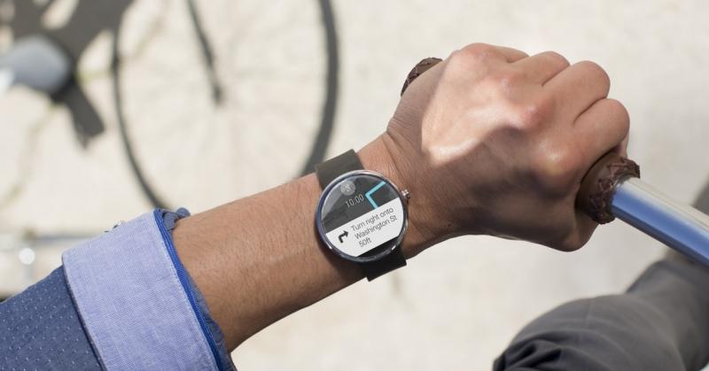 android, motorola, smartphone, smartwatch, moto x, moto g, moto 360