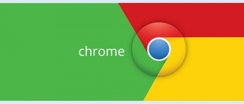 google chrome browser battery life google chrome chrome browser optimizations