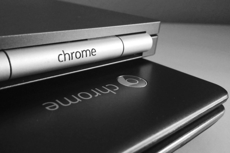 google, chromebook, hacking, bug bounty, bug bounty program