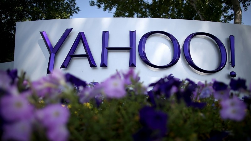 Verizon closing in on Yahoo deal
