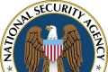 NSA-engineered cybersecurity hole prompts RSA to drop network encryption standard