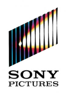 sony, hacking