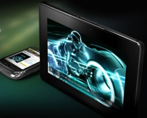 flash, rim, blackberry playbook, adobe, adobe flash, support