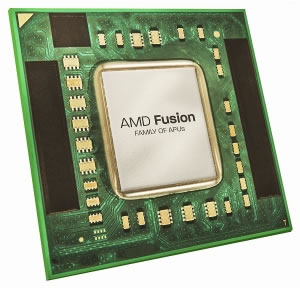 amd, intel, arm, cpu, apu
