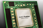AMD will focus less on desktop CPUs, more on mobile APUs