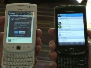 rim, blackberry, bbm6, bbm