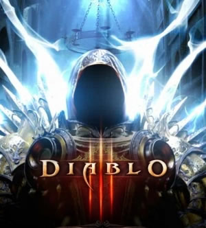 blizzard, diablo, battle, diablo 3